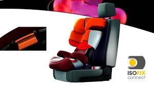 siege auto cybex solution scaun auto copii 15 36 kg cybex solution x fix