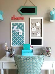 Colorful Desk Chairs Design Ideas 25 Unique Turquoise Pattern Ideas On Pinterest Pretty Patterns