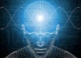 Mind Meme - create meme beyond the mind beyond the mind brain the power of