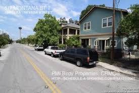 1 Bedroom Houses For Rent In San Antonio Tx San Antonio Homes For Rent Under 800 San Antonio Tx