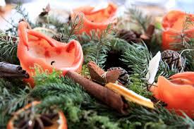 free images flower dish meal food produce arrangement