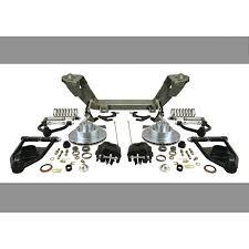 mustang ii ifs parts u0026 accessories ebay