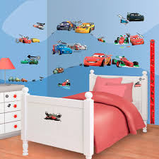 100 disney car wall stickers a disney cars bedroom mummy in disney car wall stickers disney cars 81 walltastic stickers great kidsbedrooms the