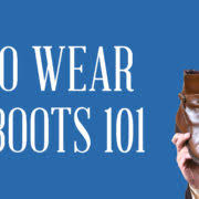 buy boots for the jodhpur boots guide gentleman s gazette