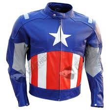 red leather motorcycle jacket captain america fi 1000x1000 jpg