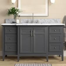 60 inch white kitchen base cabinet 60 inch bathroom vanities joss