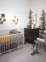 mobile home interior designs mobile home decorating houzz