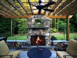 house plans with outdoor living outdoor space ideas outdoor living space house plans outdoor