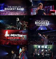 best fans in the world we are endgame on twitter directioners are the best fans in the