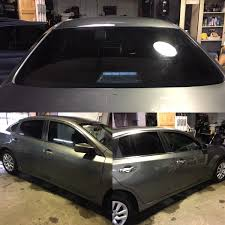 All Pro Window Tinting Allpro Tinting Allprotinting Twitter