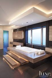 24 best master bath bed images on pinterest room dream spa like master bathroom with granite floating steps