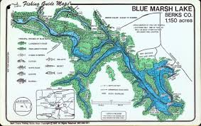 Manasquan Reservoir Map Index Of Avactis Images