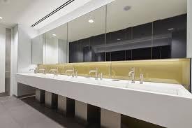 Ironwood Manufacturing Wood Veneer Restroom Partition Toilet Cubicle Hotel Google Search Bathing Pinterest