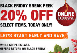 home depot black friday promo codes home depot coupon code 20 off hair coloring coupons