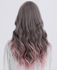 hombre style hair color for 46 year old women 60 awesome diy ombre hair color ideas for 2017