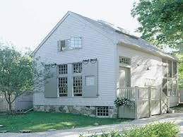 37 barn style homes design ideas carolina horse barn handcrafted