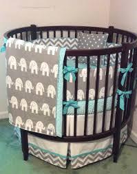 Nursery Bedding Sets Boy Best 25 Elephant Crib Bedding Ideas On Pinterest Elephant Baby