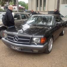 star shots show us your ride page 6 ozbenz