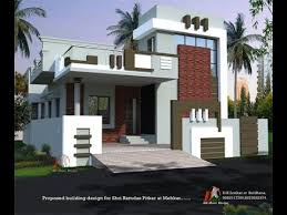 house elevations ground floor house elevations idea youtube