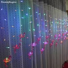 bird string lights online shopping the world largest bird string
