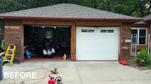 Overhead Door Remote Replacement Recent Work Garage Doors Outstanding Martin Door Remote