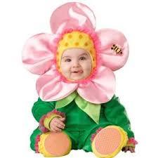Halloween Costumes Sales Baby U0026 Toddler Halloween Costume Ideas