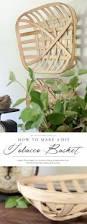 best 25 tobacco basket ideas on pinterest tobacco basket decor