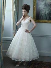 best 25 puffy wedding dresses ideas on pinterest princess