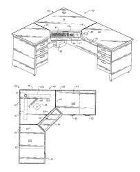 office desk office desk sizes dimensions 2 people sitting