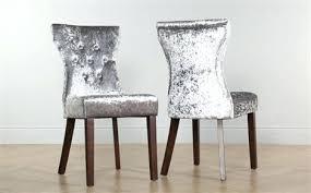 Fabric Dining Chairs Uk Fabric Dining Chairs Rom10 Chair Roma Fabric Dining