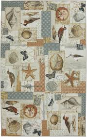 Nautical Themed Rugs Enter To Win One Of Four Judy Ross By Garnet Hill Prize Packages