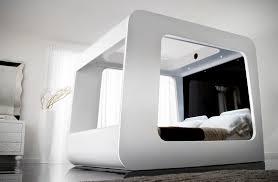 somnus neu hican bed hospital amazon india flex hi low adjustable high tech