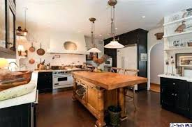 farmhouse island kitchen farm table kitchen island new table style kitchen island kitchens