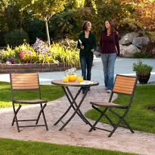 Tall Patio Tables Patio Ideas Small Bistro Patio Table And Chairs Patio Bistro