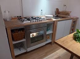 küche freistehend kche freistehend indoo haus design