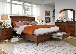 bedroom solutions eliminate clutter with 5 bedroom solutions infinger furniture