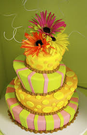 28 best cakes images on pinterest biscuits beautiful cakes and