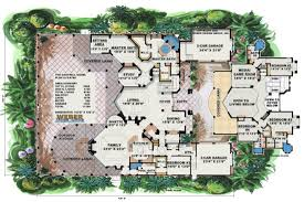 cantrell budron homes