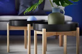Ikea Lookbook Ikea U0026 Hay U0027s New Ypperlig Collection Will Liven Up Any Home