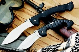 cold steel kitchen knives review 4 russia tough forgings steel knives review