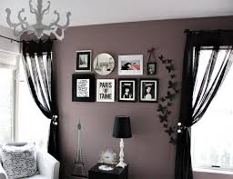 living room accent wall color ideas home decoration grey painted with black accent wall colors ideas