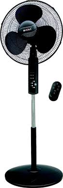 pedestal fan with remote china 16 inch stand fan with remote control sd10 9 china stand