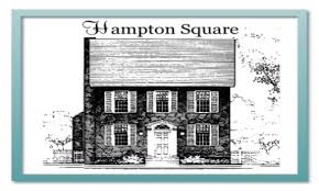collection authentic victorian house plans photos free home