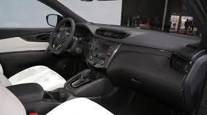 nissan qashqai interior 2016 nissan qashqai diesel model accused of emission cheating drivers