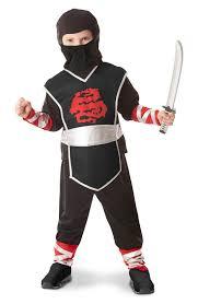 halloween costumes for kids nordstrom