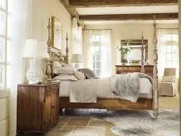 Ashley Furniture Porter Bedroom Set Furniture Increase Your Bedroom With Modern Bedroom Sets