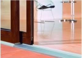 Okna Patio Doors Custom Patio Door Special Offers Easti Zeast
