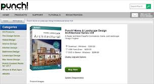 Punch Home Design Architectural Series 5000 Download 14 Best Architectural Cad Software Free Download For Windows Mac