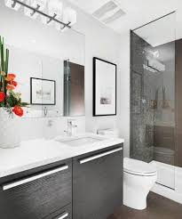 Modern Family Bathroom Ideas Bathroom Modern Family Bathroom Ideas Styles Excellent Images