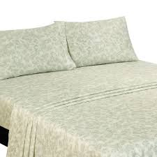 Bedsheets Reviews Bedroom Crisp 100 Cotton Sheets Macys Bedsheets Bamboo Sheets